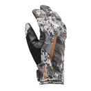 Перчатки SITKA Downpour GTX Glove, 90092