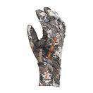 Перчатки SITKA Stratus WS Glove, 90093