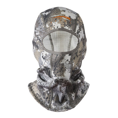 Балаклава SITKA CORE Heavyweight Balaclava, 90096
