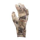 Перчатки SITKA Gradient Glove, 90097
