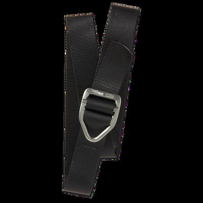 Ремень SITKA Signature Bomber Belt, 90141