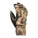 Перчатки SITKA Pantanal Glove New, 90142