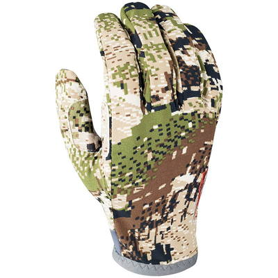 Перчатки Ascent Glove 90171