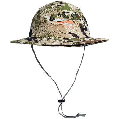 Панама Sun Hat 90173