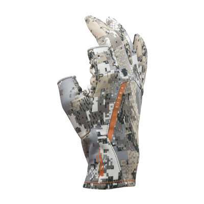 Перчатки SITKA Fanatic Glove, 90089