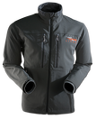 Куртка Sitka 90% Jacket Lite, 50003