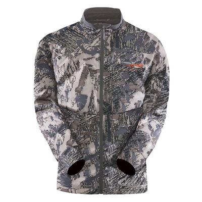 Детская куртка Sitka Youth Scrambler Jacket, 50049