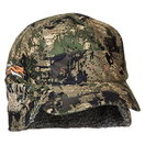 Шапка Sitka Incinerator Hat, 90062