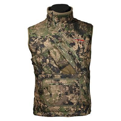 Жилет Sitka Fanatic Vest, 30022