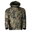 Куртка Sitka Stratus Jacket, 50030