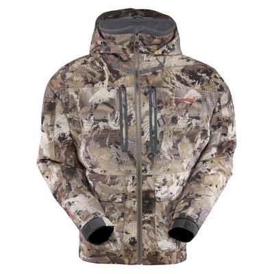 Куртка SITKA Boreal Jacket, 50062