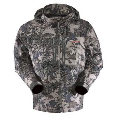 Куртка SITKA Stormfront Jacket New, 50067