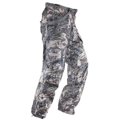 Брюки SITKA Stormfront Pant New, 50068