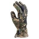 Перчатки SITKA Stratus Glove, 90032
