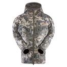 Куртка SITKA Blizzard Parka, 50063