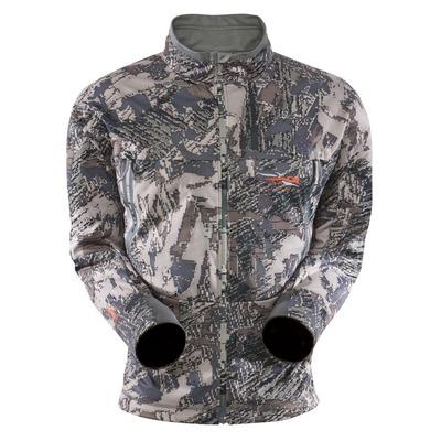 Куртка Sitka 90% Jacket NEW, 50072
