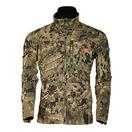Куртка SITKA ESW Jacket, 50074