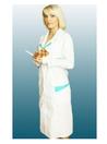 Халат медицинский женский 10