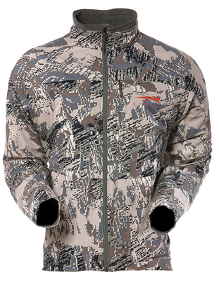Куртка Sitka Ascent Jacket, 50016