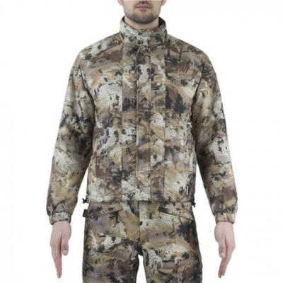 Куртка Beretta BIS Optifade Jacket
