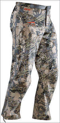 Брюки SITKA Dew Point Pant, 50052