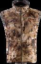 Жилет SITKA Dakota Vest, 30025