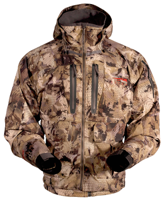 Куртка SITKA Delta Wading Jacket, 50057