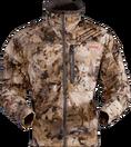 Куртка SITKA Duck Oven Jacket, 30026