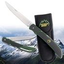 Нож Outdoor Edge Fish & Bone FB-1 (РАСПРОДАЖА)