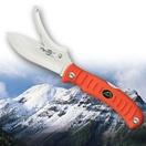 Нож Outdoor Edge FZВ-20