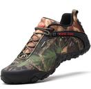 Трекинговые ботинки Xiang Guan