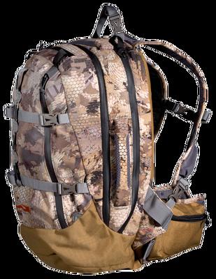 Рюкзак Sitka Full Choke Pack, 40020