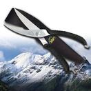 Ножницы Game Shears SC-100