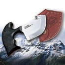 Нож Outdoor Edge Game Skinner GS-100 (РАСПРОДАЖА)