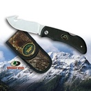 Нож Outdoor Edge Grip-Hook GH-40 (РАСПРОДАЖА)