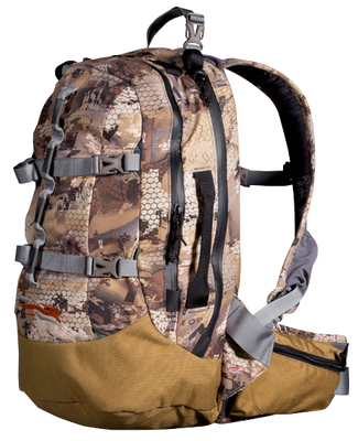 Рюкзак Sitka Half Choke Pack, 40019