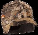 Шапка Sitka Hudson Hat, 90066