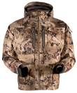 Куртка SITKA Hudson Insulated Jacket, 50058