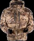 Куртка SITKA Hudson Insulated Jacket, 50058