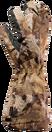 Перчатки Sitka Hudson Lobster Mitt, 90068