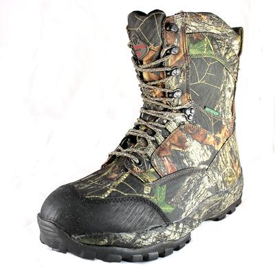 Ботинки Stalker