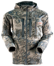 Куртка Sitka Jetstream Jacket, 50032