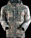 Куртка Sitka Jetstream Jacket, 50032