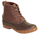 Полусапожки Kenetrek Chukka Boot KE-0625-3