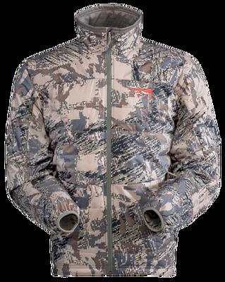 Куртка SITKA Kelvin Lite Jacket, 30024