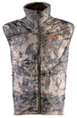 Жилет Sitka Kelvin Lite Vest, 30023