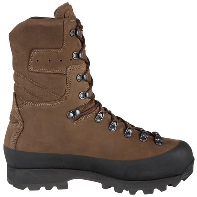 Ботинки Kenetrek Mtn Extreme, KE-420-NI