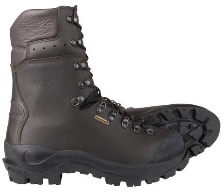 Ботинки Kenetrek Mountain Guide, KE-420-G4