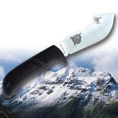 Нож Outdoor Edge Kodi-Skinner KS-10N (РАСПРОДАЖА)