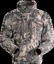 Куртка SITKA Cloudburst Jacket, 50053